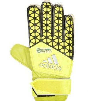Adidas ace training S90150 kapuskesztyű
