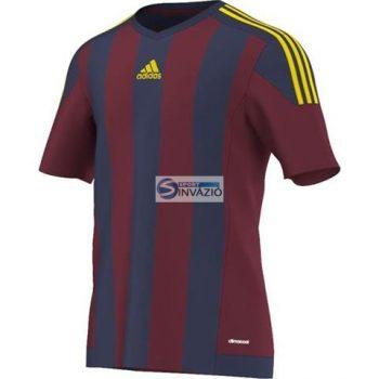 Adidas  Striped 15 M-S16141 r