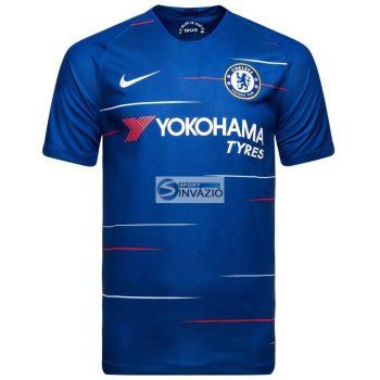 Nike Chelsea Hazai Mez 2018/19